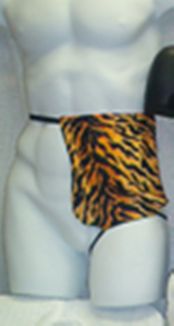 TigerStripe3