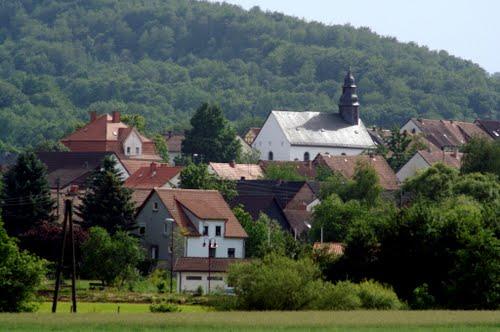 Pfeffelbach