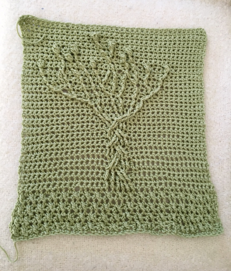 Tree crochet cushion.png