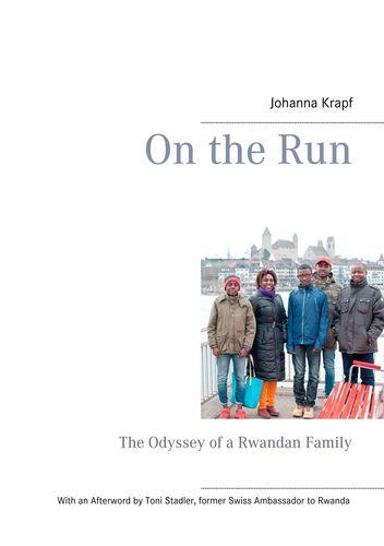On_the_Run